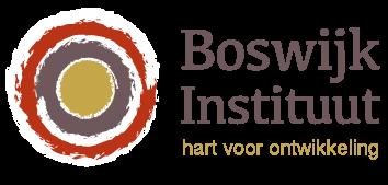 Boswijk Instituut